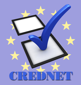 CREDNET Online Portal for the publication of Best Practices